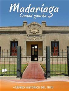 Museo Histórico del Tuyú
